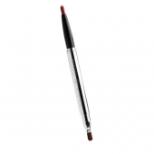 Карандаш автоматический для губ Missha The Style Soft Stay Lipliner PK02